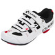 Cube Road CMPT Shoes white